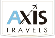 Axis Travels